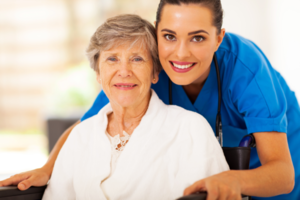 top-rated-home-care-franchise-california