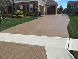 Concrete Sealing Company - High Margins!