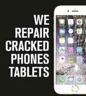Superior Cell Phone Repair Business in NH-32493