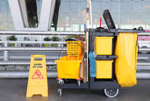 janitorial-and-commercial-cleaning-service-simi-valley-california