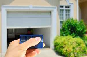 garage-door-and-commercial-door-installation-repair-oklahoma