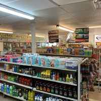 Grocery Store for Sale (Motivated Seller)