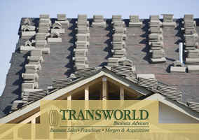 st-johns-county-roofing-company-florida