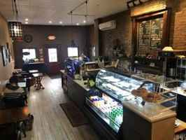 Cafe for Sale in New Haven County-33207