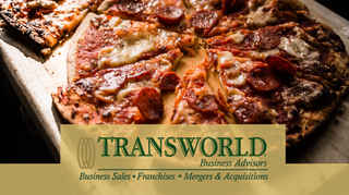 Italian Restaurant Franchise with High Profit