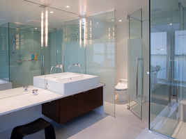 Auto/Comm./Residential Glass and Mirror Products
