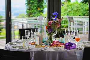 Profitable Wedding & Event Planner Business