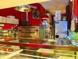 Pizzeria for Sale in Downtown Manhattan-30380