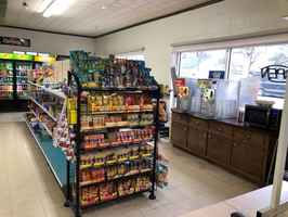 C-Store Awesome opportunity near Charlotte NC