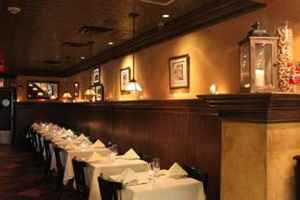 Italian Restaurant & Pizzeria for Sale in NY-33205