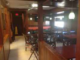 Well Operating Restaurant for Sale in North Miami!