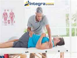 Established Physical Therapy Practice
