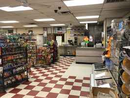 convenience-store-with-gas-and-restaurant-greensboro-north-carolina