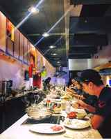 shabu-restaurant-with-beer-and-wine-california