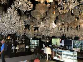 chandelier-lighting-company-houston-texas