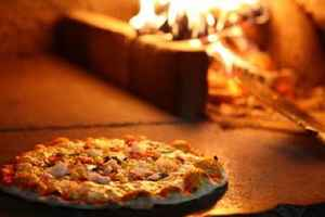 Pizzeria for Sale in Queens County, NY-33228