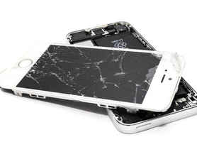 computer-cell-phone-repair-in-albemarle-virginia