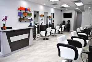 Hair Salon for Sale in Queens County, NY-33217