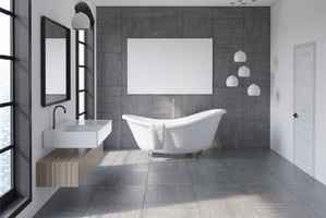 Growing Tile and Flooring Business in Fresno Cty