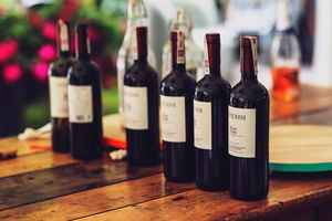 Private Label Wine Distributor Business for Sale