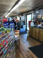 convenience-store-grocery-store-nebo-north-carolina