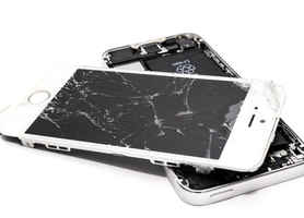 Certified Apple Products Resale/Repair Store