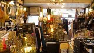 Vintage Store For Sale in Queens County, NY-33065
