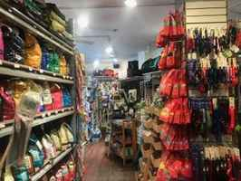 Desirable Pet Supply Store for Sale in NY-32738