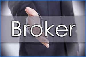Fun Money Making Omaha Business Brokerage