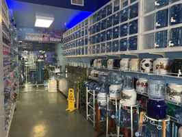Water Purification Company with Retail location