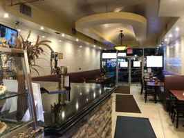 Pizzeria & Restaurant for Sale in NY-31612