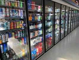 Beer Distribution Business in Suffolk County-32879