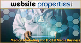 medical-marketing-and-digital-media-business-british-columbia