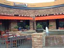 italian-trattoria-and-pizzeria-la-quinta-california