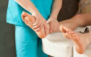 medical-podiatry-practice-san-diego-county-california