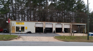 automotive-repair-business-with-real-estate-georgia