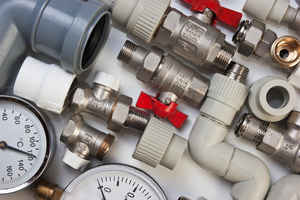 Highly Successful Commercial/Residential Plumbing