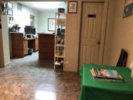 Dental Office For Sale in Kings County NY-31082