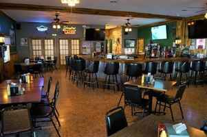 Profitable Restaurant & Bar For Sale Wadesville IN