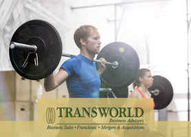 Independent Strength and Fitness Training in Poway