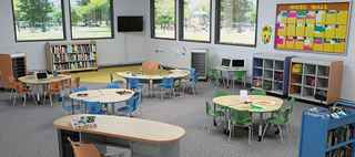 Reduced Price Livingston County Daycare For Sale