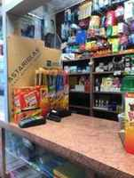 Deli & Grocery for Sale in Queens County NY-32759