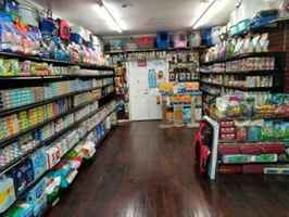 Pet Supply Store/Groomer in Kings County, NY-30993