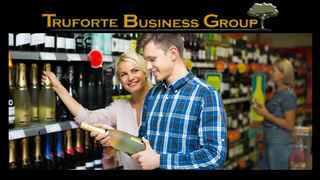 Liquor Stores For Sale in SW FL-SBA Pre-Qualified!