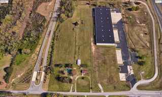 Commercial Development Land For Sale Hartselle, AL