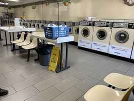 laundromat-business-in-south-charlotte-north-carolina