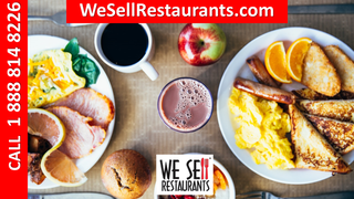 Naples Favorite Profitable Restaurant for Sale