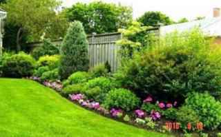 Landscaping Biz ForSale in New London County-32748