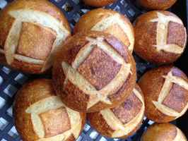 wholesale-bakery-restaurant-markets-california