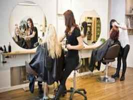 Hair Salon for Sale in Doral